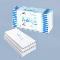 Утеплитель Ursa PureOne 34PN
