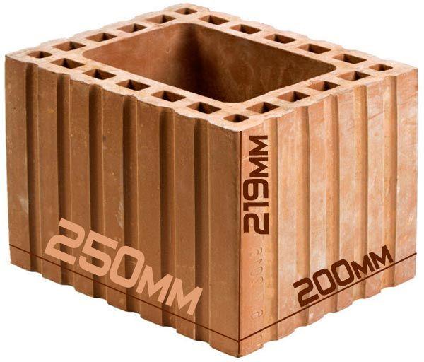 купить Вентиляционный блок KERAKAM' Vent